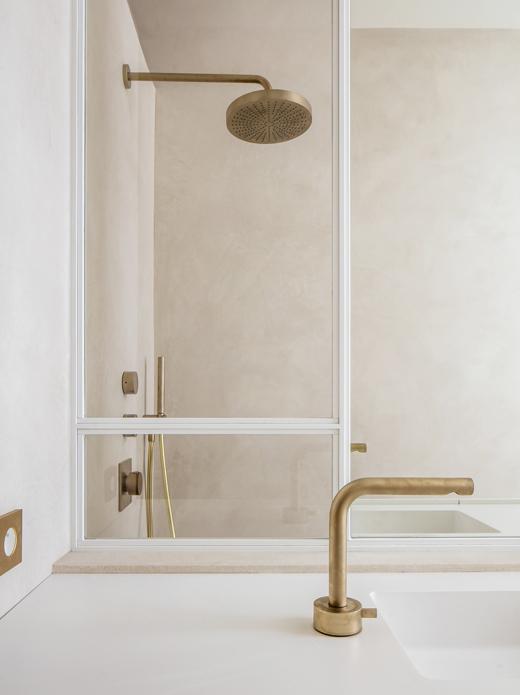 Ricky Dewitte   Metaal & glas constructies